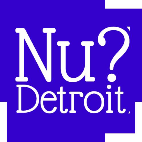 Nu?Detroit